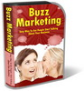Thumbnail Buzz Marketing Website Template Plr Pack - Viral Marketing