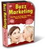 Thumbnail Buzz Marketing Website Template Plr Pack - Viral Marketing