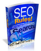 Thumbnail SEO Rules - How To Make Google Love Your Website MRR