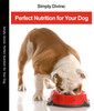 Thumbnail Dog Food Recipes - Discovering Perfect Nutrition for Your Dog