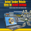 Thumbnail Instant Turnkey Website Ideas For Instant Earnings MRR & Giveaway Rights