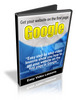 Thumbnail SEO Training First Page Of Google Video Tutorials