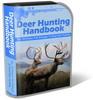Thumbnail Deer Hunting Website Template Plr Pack