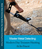 Thumbnail Master Metal Detecting Modern Day Treasure Hunting At Its Finest