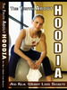 Thumbnail The TRUTH About Hoodia and Weight Loss