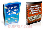 Thumbnail Magic Affiliate Cash with Master Resale Rights