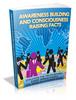 Thumbnail Awareness Building And Consciousness Raising Facts MRR Ebook