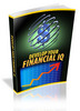Thumbnail Develop Your Financial IQ MRR Ebook with Giveaway Rights