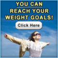 Thumbnail Achieving YOUR Weight Loss Goals MRR with Giveaway Rights