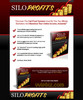 Thumbnail SILO Profits MRR Ebook with Giveaway Rights