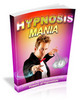 Thumbnail Hypnosis Mania Unmasking the Mysteries and Powers of Hypnotism MRR