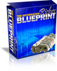Thumbnail Information Riches Blueprint Audio, Coaching Video & Transcripts