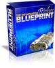 Thumbnail Information Riches Blueprint Audio, Coaching Video & Transcripts