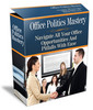 Thumbnail Office Politics Mastery PLR Ebook