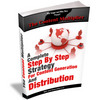 Thumbnail The Content Multiplier - Content Generation And Distribution MRR Ebook