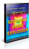 Thumbnail Giveaway Event Explosion Unrestricted PLR Ebook