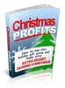 Thumbnail Christmas Profits PLR Ebook