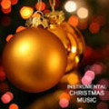 Thumbnail PLR Christmas Music Collection With Private Label Rights
