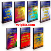 Thumbnail Ipods Computers Unrestricted PLR Blowout