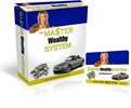 Thumbnail The Master Wealthy System PLR Ebook + Bonuses