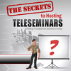 Thumbnail The Secrets To Hosting Successful Teleseminars MRR / Giveaway Rights