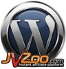Thumbnail JVZoo Instant Commission Affiliate Plugin - WordPress Plugins
