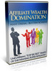 Thumbnail Affiliate Wealth Domination Training MRR Videos
