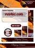 Thumbnail 25 Learn How To Play Drums Plr Articles + Playing Drums Website Template