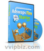 Thumbnail Adswaps Fire Starter Webinar with Master Resale Rights
