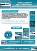 Thumbnail Powerboat Website Template Plr Pack