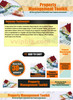 Thumbnail Property Management Website Template Plr Pack