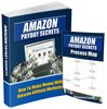 Thumbnail Amazon Payday Secrets MRR/ Giveaway Rights