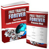 Thumbnail Free Traffic Forever MRR/ Giveaway Rights