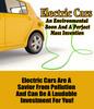 Thumbnail Electric Car Craze MRR Ebook with Bonus MP3 Audio