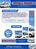Thumbnail RVing Website Template Plr Pack