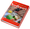 Thumbnail The Book of Needlework, Practical and Decorative Courses