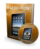 Thumbnail iPad for iWork MRR Ebook & MP3 Audio