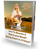 Thumbnail How To Become Baking Expert In 10 Days MRR eBook & Audio
