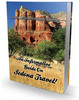 Thumbnail An Informative Guide on Sedona Travel MRR eBook & Audio