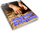 Thumbnail Getting Started in the Crafting Business PLR Reports