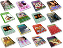 Thumbnail 15 Arts & Crafts - Handicrafts PLR Reports Package