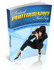 Thumbnail Portrait Photography Made Easy MRR /Giveaway Rights