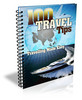 Thumbnail 100 Travel Tips MRR /Giveaway Rights