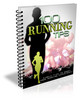 Thumbnail 100 Running Tips MRR /Giveaway Rights