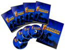 Thumbnail Beach Body System PLR Audio & Reports - Hypnosis for Weight Loss