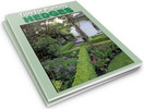 Thumbnail Tips for Planting Hedges PLR Reports