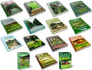 Thumbnail Lawn Care, Landscaping PLR Package