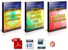 Thumbnail Dating Unrestricted PLR Ebook Package