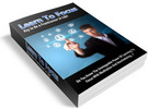 Thumbnail Learn to Focus: Key to Be a Frontrunner in Life MRR eBook & Audio