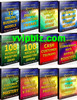 Thumbnail Online Business Unrestricted PLR Ebooks Package